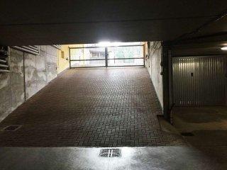 Foto 1 di Box / Garage via Cavour, Alpignano