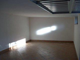 Foto 1 di Box / Garage corso Torino  12, Alpignano