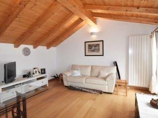 Foto 1 di Casa indipendente via Miramare, frazione San Bartolomeo, Leivi
