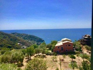 Foto 1 di Villetta via san giorgio, frazione San Giorgio, Bonassola