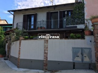 Foto 1 di Appartamento San Sebastiano Da Po