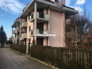 Foto 1 di Appartamento Lauriano