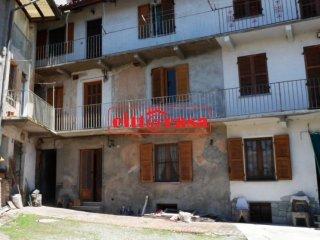 Foto 1 di Appartamento Montiglio Monferrato