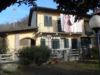 Foto 1 di Rustico / Casale Casalborgone