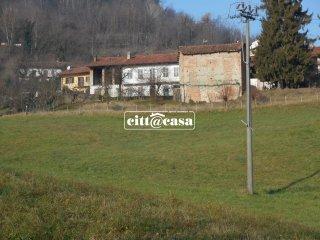Foto 1 di Casa indipendente Verrua Savoia