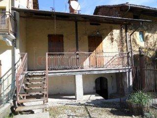 Foto 1 di Appartamento Monteu Da Po