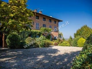 Foto 1 di Casa indipendente San Marzano Oliveto