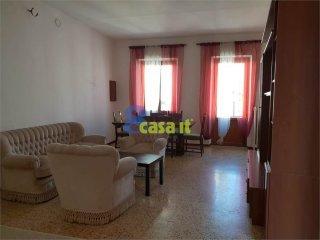 Foto 1 di Appartamento San Giorgio Canavese