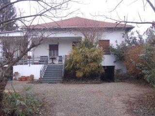 Foto 1 di Villa Feletto