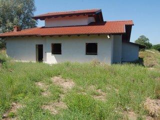 Foto 1 di Villa Lusigliè