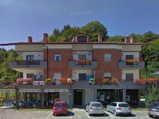 Foto 1 di Quadrilocale Piazza Resistenza11, Robilante