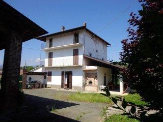 Foto 1 di Appartamento Bernezzo