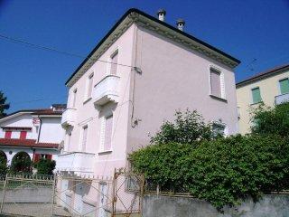 Foto 1 di Villa Via Guglielmo Marconi12, Murisengo
