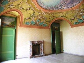 Foto 1 di Rustico / Casale Via Roma19, Grazzano Badoglio
