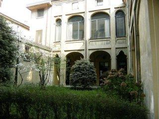 Foto 1 di Appartamento Via Goffredo Mameli, Casale Monferrato