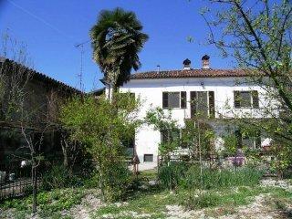 Foto 1 di Casa indipendente Via Roma2, Mombello Monferrato