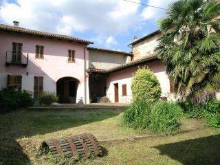 Foto 1 di Rustico / Casale Villa San Secondo
