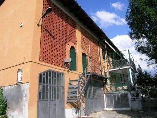Foto 1 di Casa indipendente Casorzo