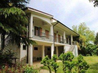 Foto 1 di Appartamento Via Roma2, Tonco