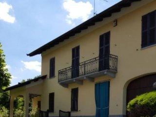 Foto 1 di Villa Villafranca D'asti