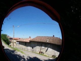 Foto 1 di Rustico / Casale mombello, Mombello Monferrato