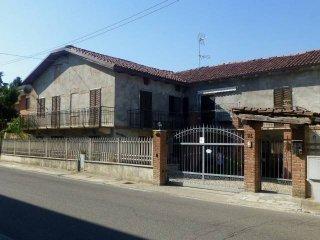 Foto 1 di Villa Grana