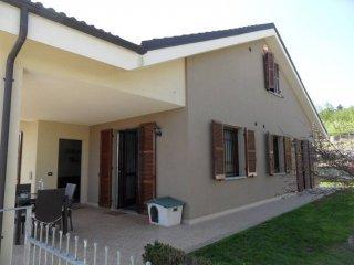 Foto 1 di Villa Canelli