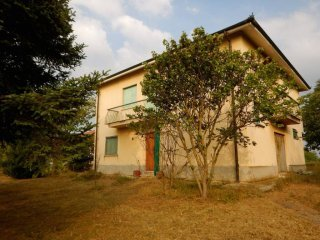 Foto 1 di Appartamento Via Serra, Buttigliera D'asti