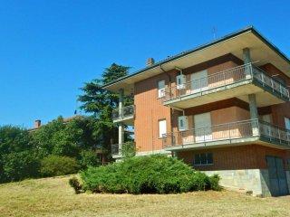 Foto 1 di Appartamento Via Vittorio Emanuele8, Buttigliera D'asti