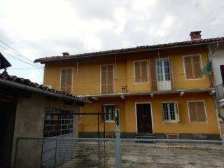 Foto 1 di Appartamento Via Inserra, Cerreto D'asti