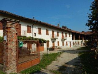 Foto 1 di Appartamento Via Bausone1, Moriondo Torinese