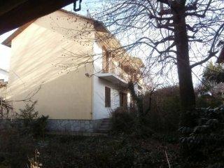Foto 1 di Rustico / Casale Via Gay di Quarti8, Orbassano