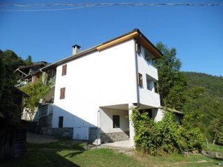 Foto 1 di Casa indipendente SP3218, Viù