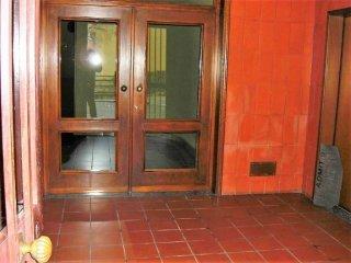 Foto 1 di Appartamento piazza IV Martiri, Carmagnola