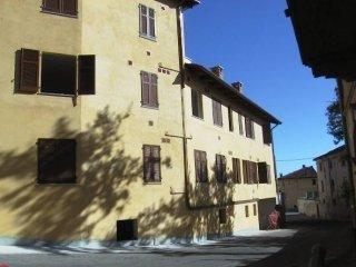 Foto 1 di Appartamento Via Natale Fiorito 39, Valfenera
