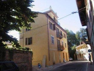 Foto 1 di Trilocale Via Natale Fiorito31, Valfenera