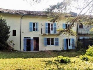 Foto 1 di Appartamento via mongiglietto, Cortazzone
