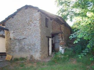 Foto 1 di Rustico / Casale porte, Porte