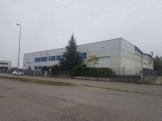 Foto 1 di Appartamento strada Sant'Eusebio 15, Feletto