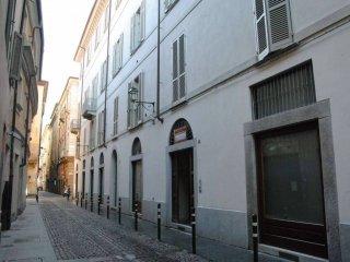 Foto 1 di Palazzo / Stabile via bellezia 12, Torino