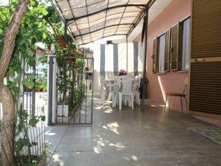 Foto 1 di Casa indipendente corso Italia  1, Piobesi Torinese