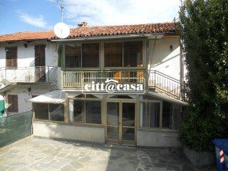 Foto 1 di Appartamento Castagneto Po