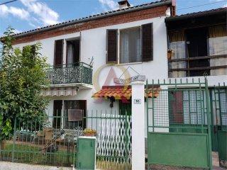 Foto 1 di Appartamento Via Garibaldi 93, Rocca D'arazzo