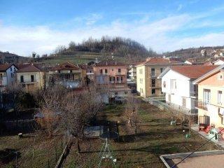 Foto 1 di Appartamento Via dei Gelsi, San Michele Mondovì