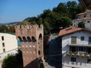 Foto 1 di Appartamento Via di Porta Tanaro8, Ceva