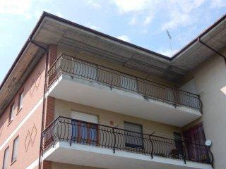 Foto 1 di Trilocale Strada Ponte Tanaro, Bastia Mondovì