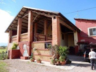 Foto 1 di Appartamento Via Langhe, Magliano Alpi
