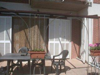Foto 1 di Appartamento Corso Italia18/F, Mondovì