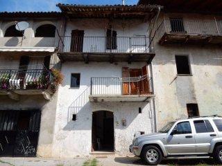Foto 1 di Appartamento Via Comini di Vasco, Monastero Di Vasco