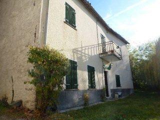 Foto 1 di Rustico / Casale Strada Provinciale 115, Marsaglia